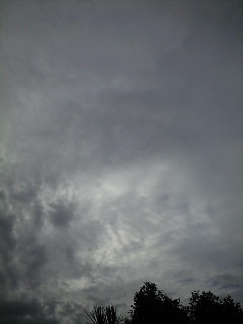 f0127282_1831252.jpg