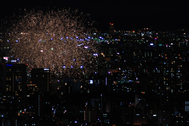 札幌の花火_f0126483_20813.jpg