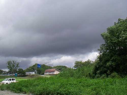 曇り空でも_b0145486_16254664.jpg