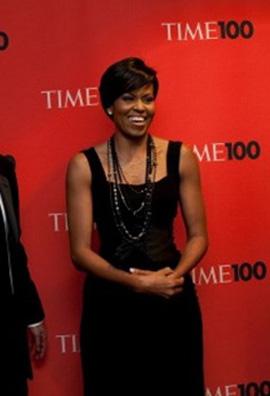 ミシェル・オバマ夫人のボブ・スタイルをチェケラウ!_c0050387_1131152.jpg