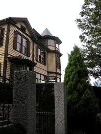 横浜西洋館の一つ「外交官の家」_c0128489_245599.jpg