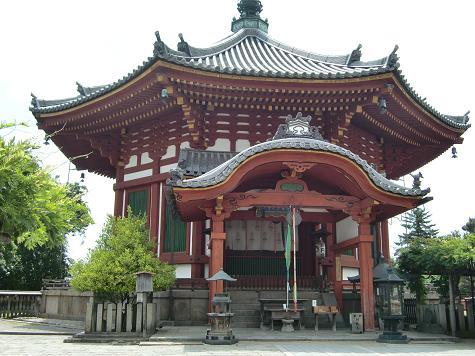 興福寺_a0122205_2010188.jpg
