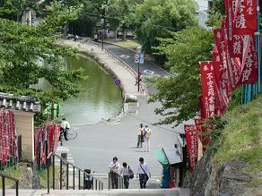 興福寺_a0122205_20105240.jpg