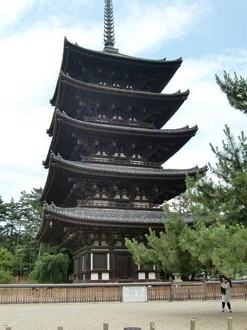 興福寺_a0122205_2012931.jpg