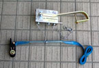 NB型 天ツール エアコン室外機吊上工具_b0065805_10161039.jpg