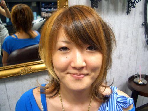 ローライト&ハイライト☆_f0158908_168333.jpg