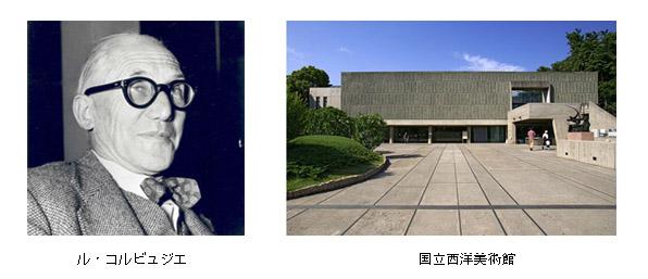 「コルビュジエさんのつくりたかった美術館」絵本デビュー_c0186612_14485687.jpg