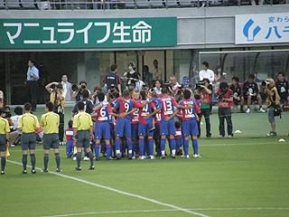 FC東京×サンフレッチェ広島 J1第19節_c0025217_223112.jpg