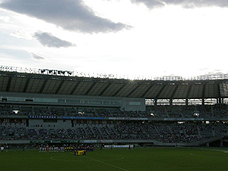 FC東京×サンフレッチェ広島 J1第19節_c0025217_223531.jpg