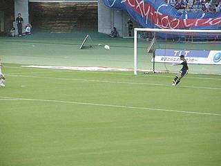 FC東京×サンフレッチェ広島 J1第19節_c0025217_2242879.jpg