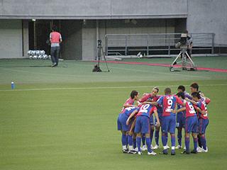 FC東京×サンフレッチェ広島 J1第19節_c0025217_22466.jpg