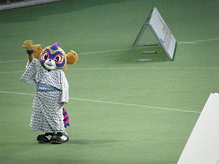 FC東京×サンフレッチェ広島 J1第19節_c0025217_2283982.jpg