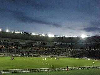 FC東京×サンフレッチェ広島 J1第19節_c0025217_2292285.jpg