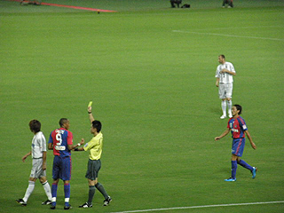 FC東京×サンフレッチェ広島 J1第19節_c0025217_2295935.jpg