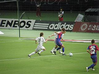 FC東京×サンフレッチェ広島 J1第19節_c0025217_230418.jpg
