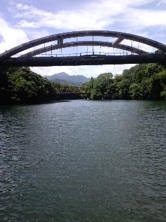 週末は三重県へ…_e0100021_19313553.jpg