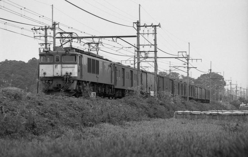 東北線 EF641000の荷物列車_f0203926_22421233.jpg