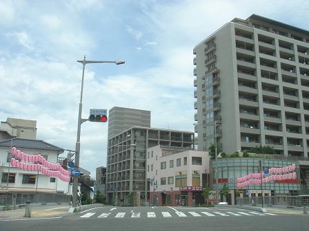 松本中央大手橋_a0014840_1943127.jpg