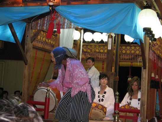 八坂神社祭り_a0139242_9414161.jpg
