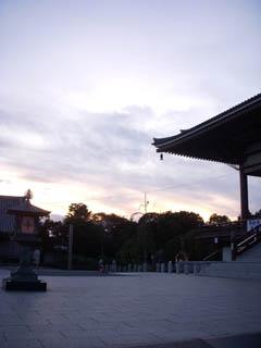 西新井のイタリアン_b0166144_128182.jpg