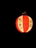 サウナ??のような「特別純米」の瓶詰&「酒粕」詰め・だし&尾張津島天王まつり「宵まつり」_d0007957_1402038.jpg
