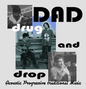 Drug and drop_e0182990_2315828.jpg
