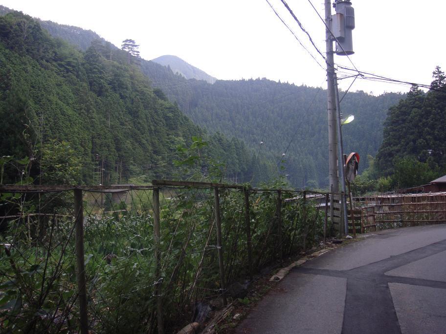 天川村_e0097491_15181494.jpg