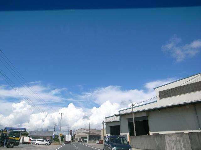 空、、_d0101000_22455251.jpg