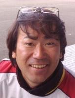 秋田県サッカー協会公認スクール_e0127003_1162247.jpg