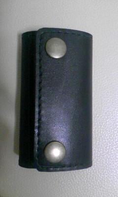 b0029804_20203667.jpg