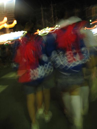 夏祭り_f0155808_14254140.jpg