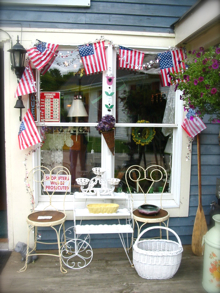 Antiques & Collectibles。。・:*:・゚*☆_a0110515_054535.jpg