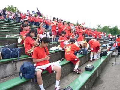 全県少年野球大会_b0084826_5372923.jpg
