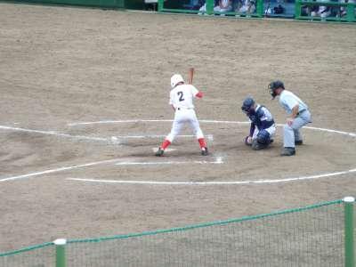 全県少年野球大会_b0084826_5382831.jpg