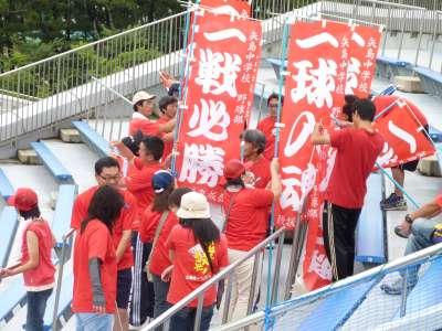 全県少年野球大会_b0084826_538471.jpg
