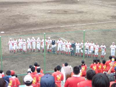 全県少年野球大会_b0084826_538641.jpg