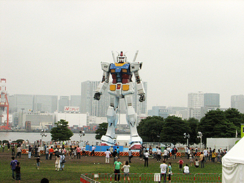 JAZZ-21東京遠征 ~後編~_e0118827_2284373.jpg