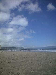海の味!_b0159631_17392322.jpg