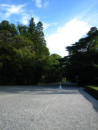 高速道路割引記念~弾丸ツアー(日帰り伊勢旅行)_c0113733_23275246.jpg