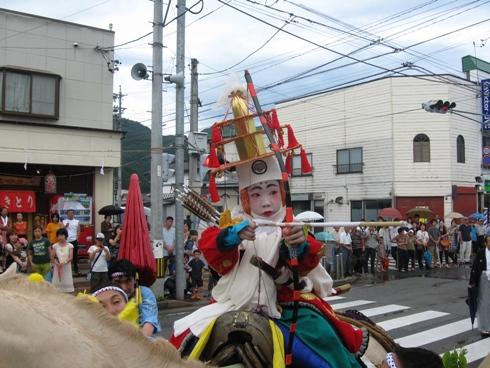 若一王子神社例大祭_b0140235_10182615.jpg