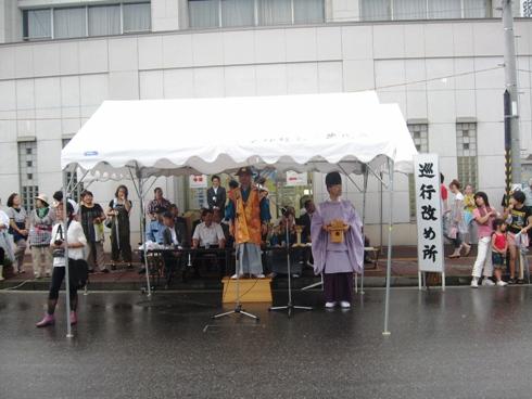 若一王子神社例大祭_b0140235_10231087.jpg