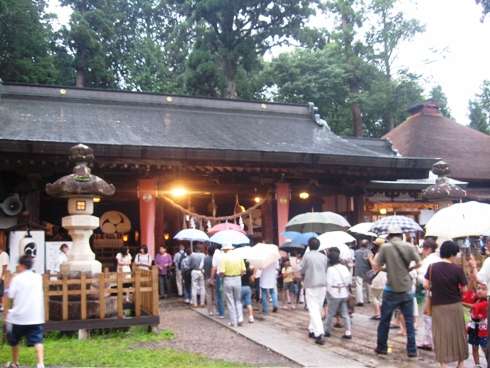 若一王子神社例大祭_b0140235_10283787.jpg