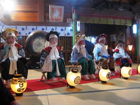 若一王子神社例大祭_b0140235_10331161.jpg