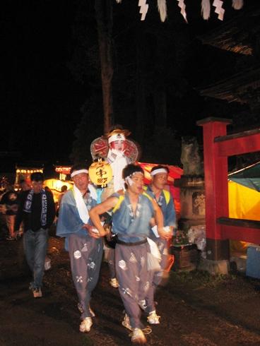 若一王子神社例大祭_b0140235_10401696.jpg