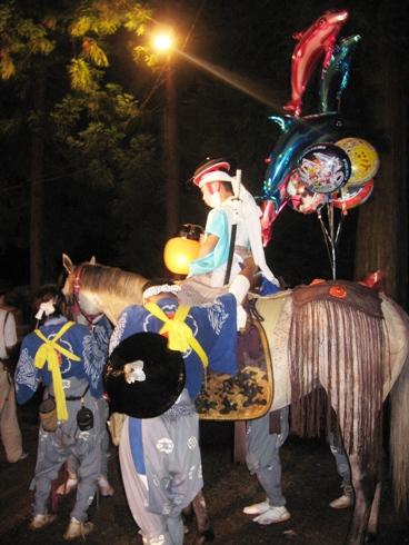 若一王子神社例大祭_b0140235_10403389.jpg