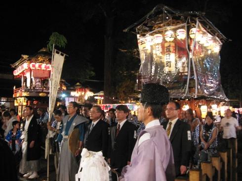 若一王子神社例大祭_b0140235_10443016.jpg