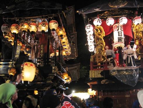 若一王子神社例大祭_b0140235_10533711.jpg