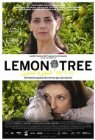 DVD 『Lemon Tree』2008年(Israel, Germany, France)_c0117950_19404297.jpg