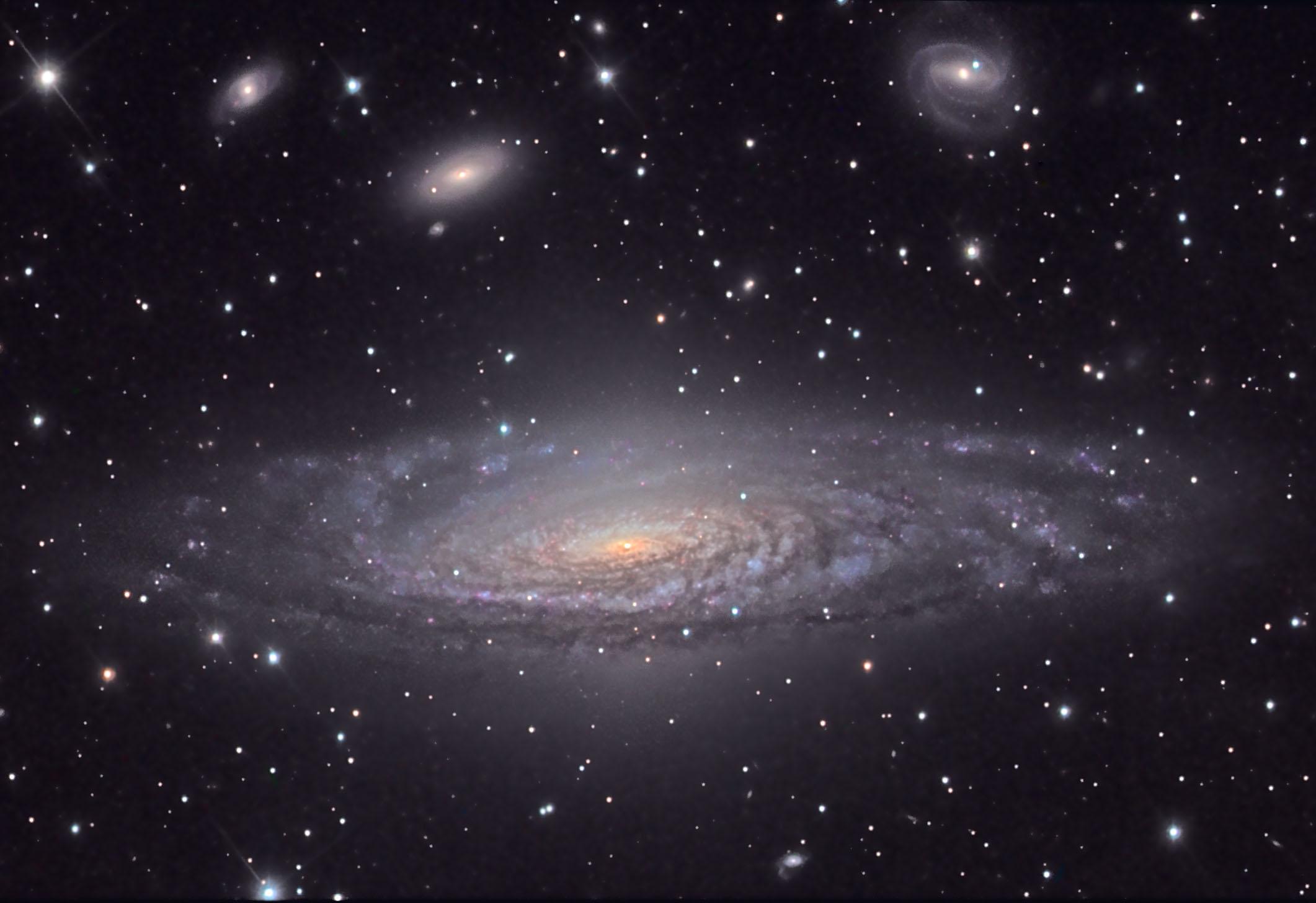 宇宙の画像 p1_10