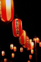 第24回ヨシモトポール納涼祭!! in 藤岡市_b0068169_15133388.jpg